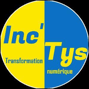 Inc' Tys