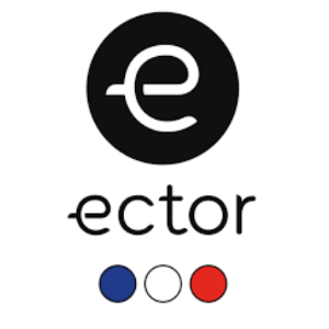 Ector Sneackers