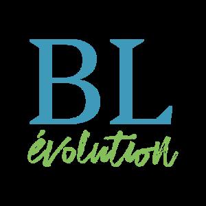 BL Evolution