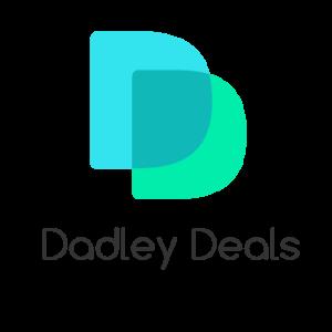 Dadley Deals