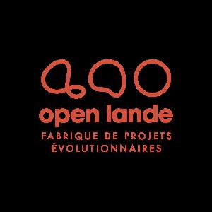 Open Lande