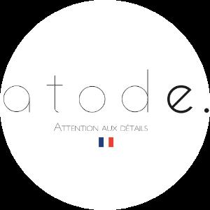 ATODE