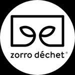 Zorro Déchet