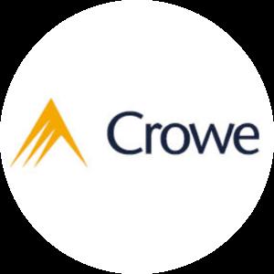 Crowe Ficorec