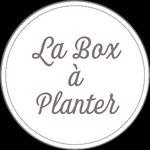 La Box à Planter