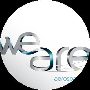 WeAre Group
