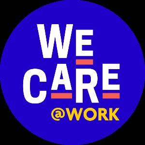 Wecare@work