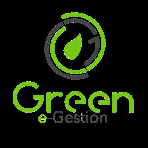 Green e-Gestion