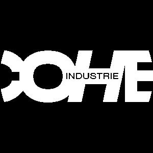 COHB INDUSTRIE