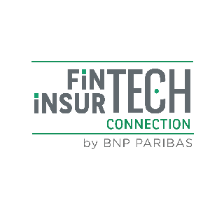 Fintech & Insurtech Connection by BNP Paribas