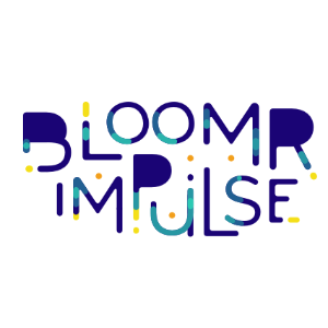Bloomr Impulse