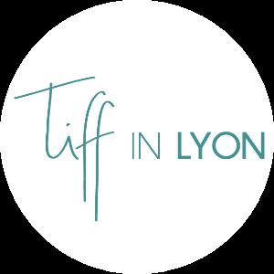 Tiff in Lyon