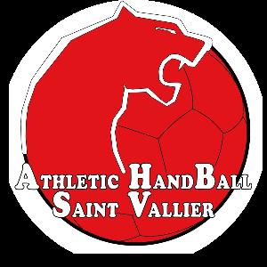 AHB St-Vallier