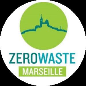 Zero Waste Marseille