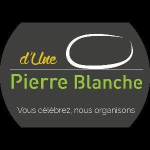 Agence d'Une Pierre Blanche