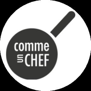 Comme Un Chef Paris