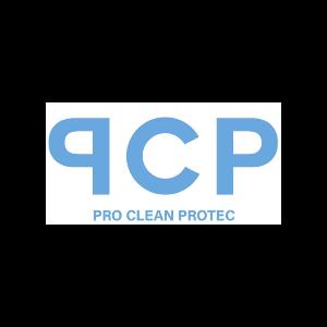 PRO CLEAN PROTEC (PCP)