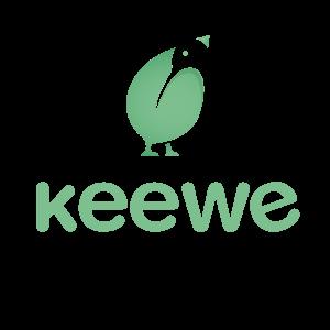 Keewe