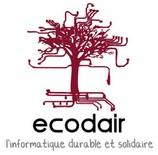 Ecodair Paca