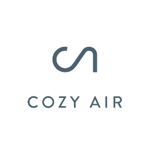 Cozy'Air