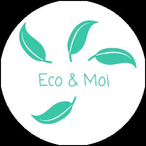 Eco et Moi