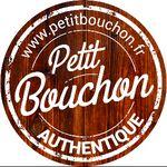 Petit Bouchon Authentique