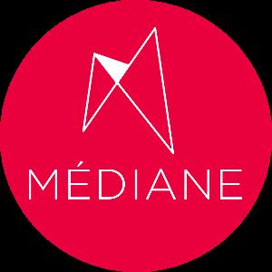 Médiane Event & Travel