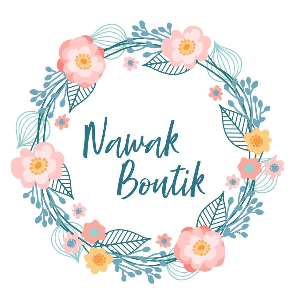 Nawak Boutik