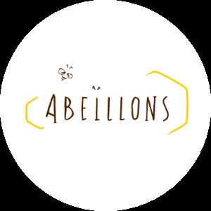 Abeillons