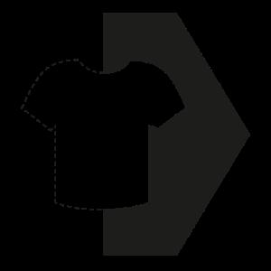 Dropshipprint