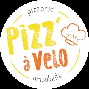 Pizzavelo