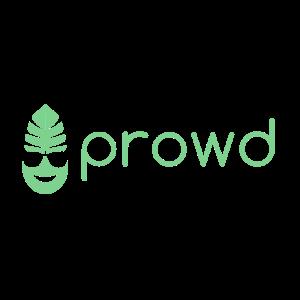 PROWD