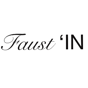 Faust'IN