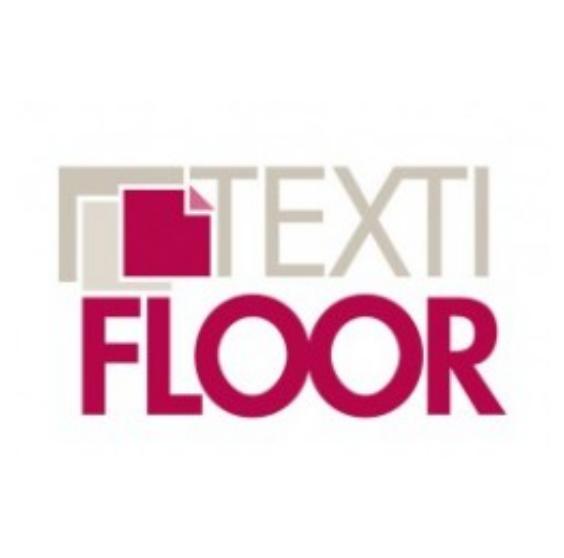 Textifloor