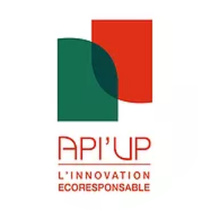 API'UP Mobiliers Ecoresponsables