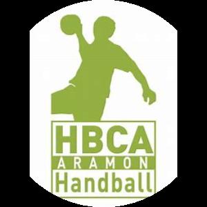 HANDBALL CLUB D'ARAMON