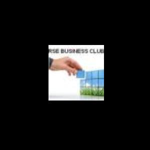 RSE BUSINESS CLUB