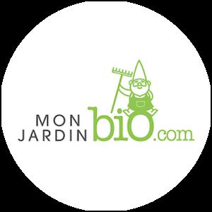 Mon Jardin Bio.com
