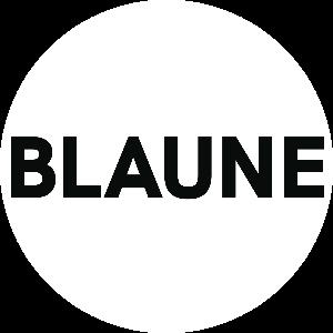 BLAUNE