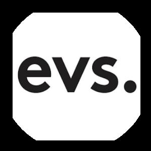 EVS Professionnel