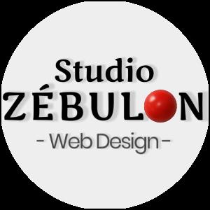 Studio zébulon