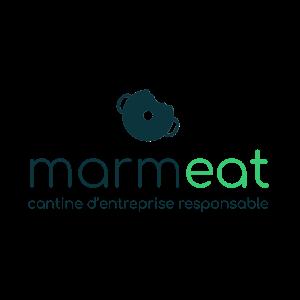 Marmeat