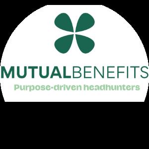MutualBenefits